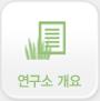 main_btn01.jpg